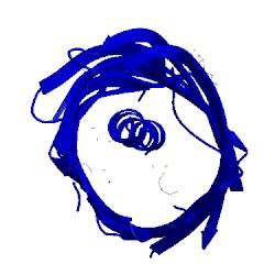 Image of CATH 1uyo