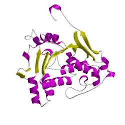 Image of CATH 1v0rA02