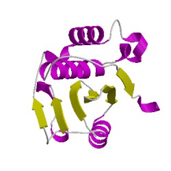 Image of CATH 1wbdA02