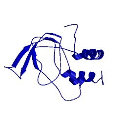 Image of CATH 1wgp