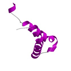 Image of CATH 1wplC01