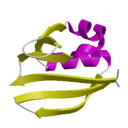 Image of CATH 1wplP00