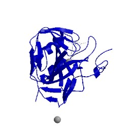 Image of CATH 1xq0