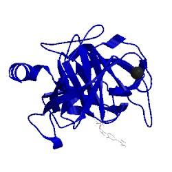 Image of CATH 1xuk