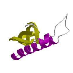 Image of CATH 1y2iB