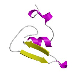Image of CATH 1yi2U