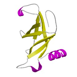 Image of CATH 1yldA02