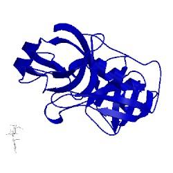 Image of CATH 1z7k