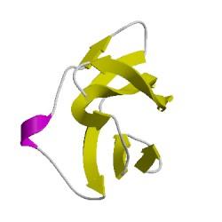Image of CATH 1zhbA02