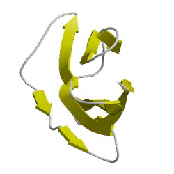 Image of CATH 1zhbG02