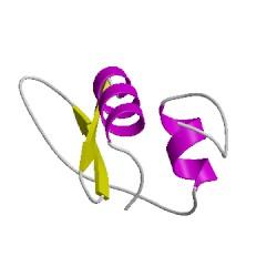Image of CATH 1zqcA04
