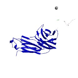 Image of CATH 1zwi