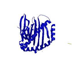 Image of CATH 2bnq