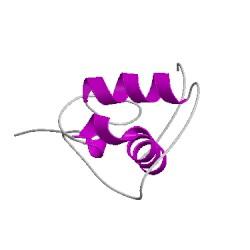 Image of CATH 2c7aB