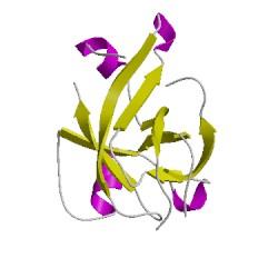 Image of CATH 2c90B01