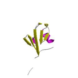 Image of CATH 2cu3B00