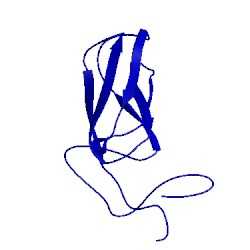 Image of CATH 2dmc
