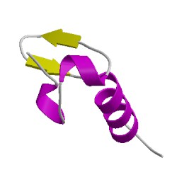 Image of CATH 2ds6B