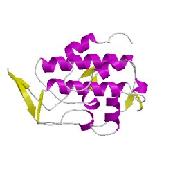 Image of CATH 2e9nA02