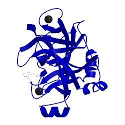 Image of CATH 2ei6