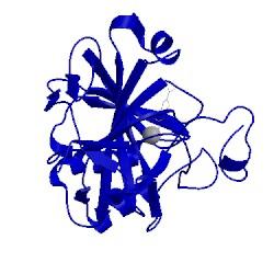 Image of CATH 2eu2