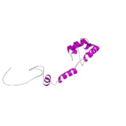 Image of CATH 2f4vM