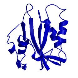 Image of CATH 2f65