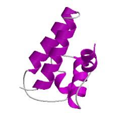 Image of CATH 2fmqA01