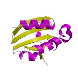 Image of CATH 2h6yA00