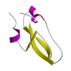 Image of CATH 2hexC00