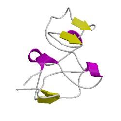 Image of CATH 2hodC02