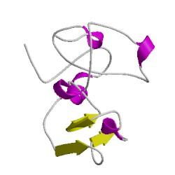 Image of CATH 2hodF02