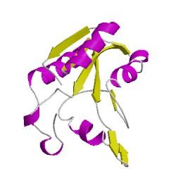Image of CATH 2ia5B02