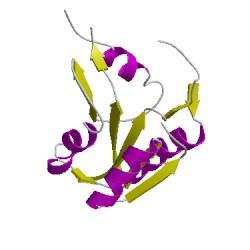 Image of CATH 2ia5E02
