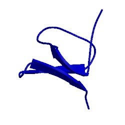 Image of CATH 2jtb