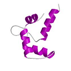 Image of CATH 2k0fA02
