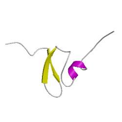 Image of CATH 2knxA00