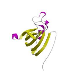 Image of CATH 2l2sA