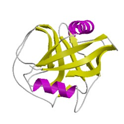 Image of CATH 2ms4A00