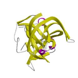 Image of CATH 2nu1E