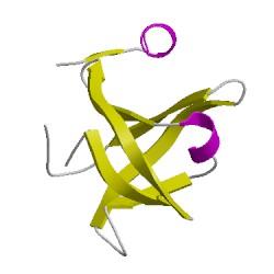 Image of CATH 2nu1E01
