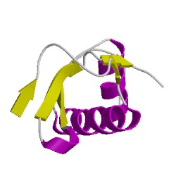 Image of CATH 2nvyF
