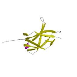 Image of CATH 2o93M02