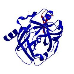Image of CATH 2o9q