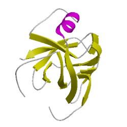 Image of CATH 2o9qA01