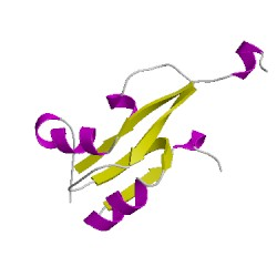 Image of CATH 2otjL02
