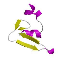 Image of CATH 2otjU