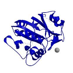 Image of CATH 2ph1