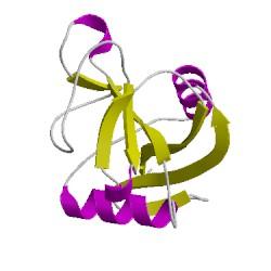 Image of CATH 2py2C