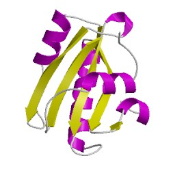Image of CATH 2qlcA